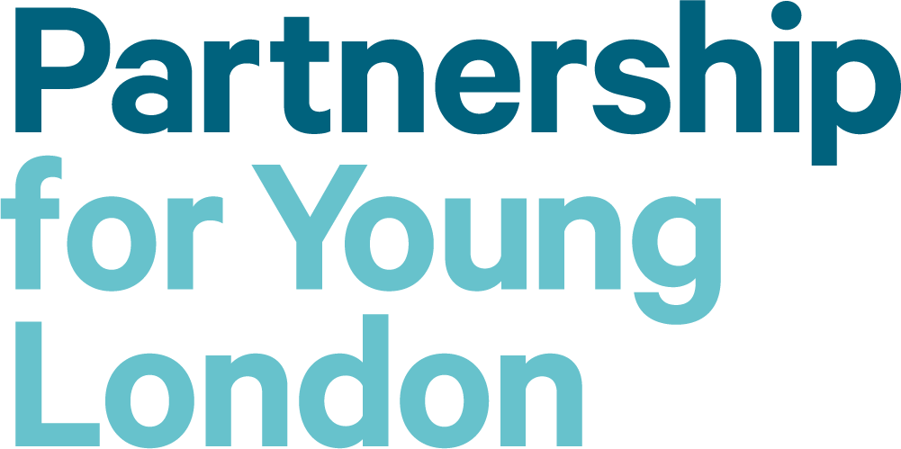 Partnership for Young London